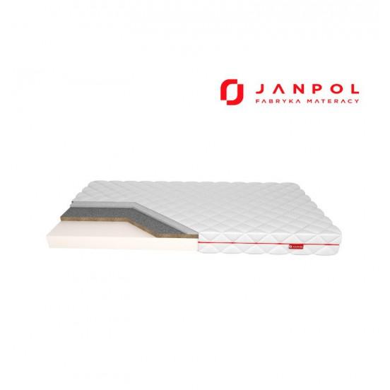 JANPOL TONI 60x120 - OUTLET