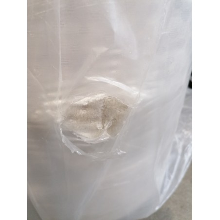 SLEEPMED HYBRID COMFORT PLUS - materac multipocket, sprężynowy