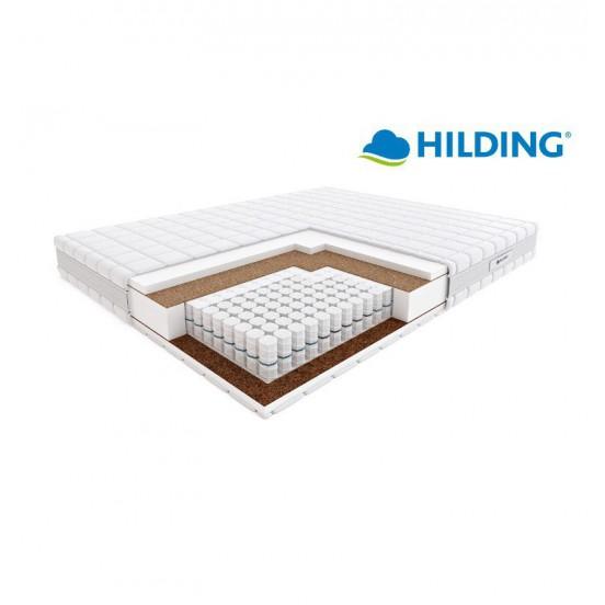 HILDING PASODOBLE 80x200 -...