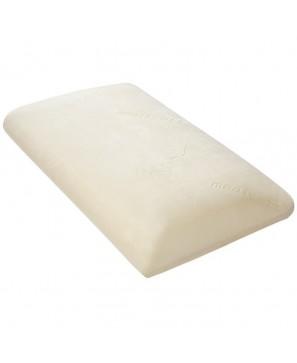 HILDING PASODOBLE - materac kieszeniowy, sprężynowy