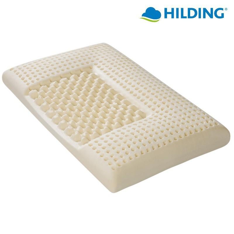 HILDING STEP - materac kieszeniowy, sprężynowy