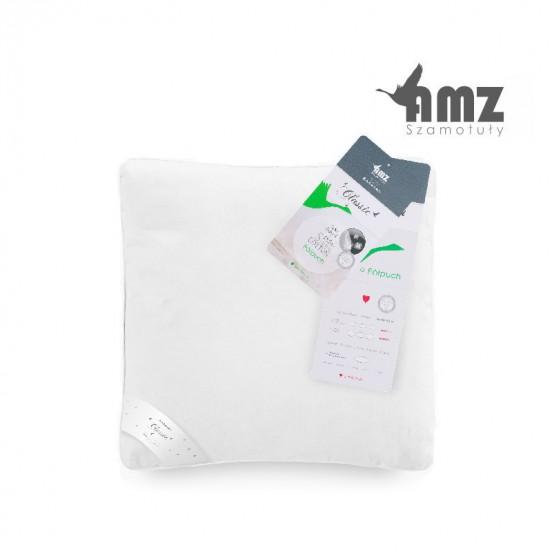 Poduszka półpuchowa AMZ...