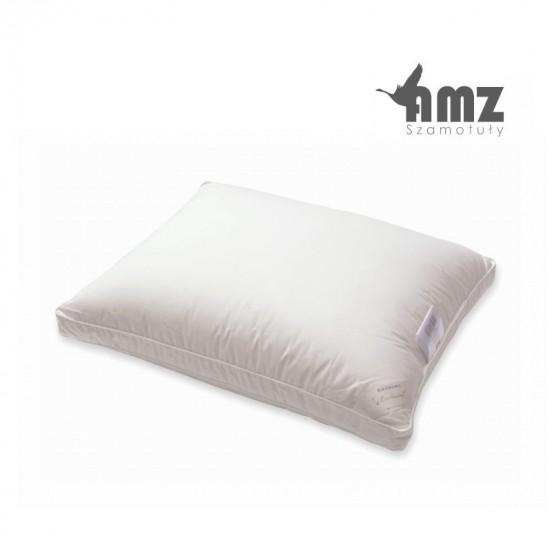Poduszka puchowa AMZ...