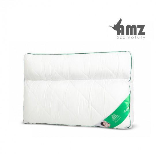 Poduszka anatomiczna AMZ...