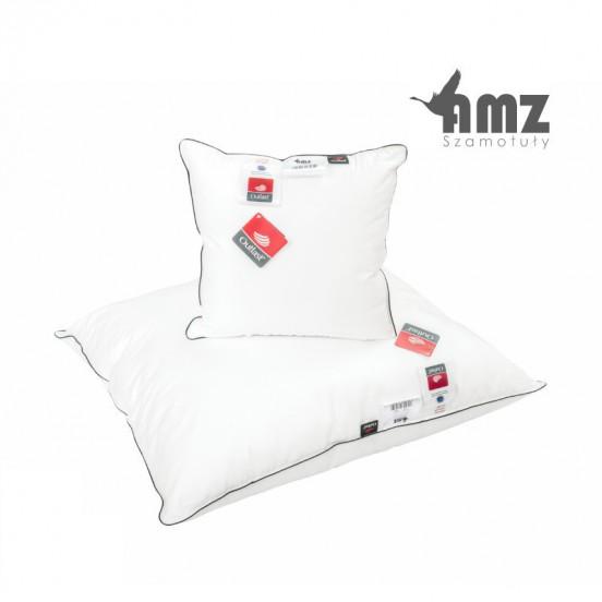 Poduszka antyalergiczna AMZ...
