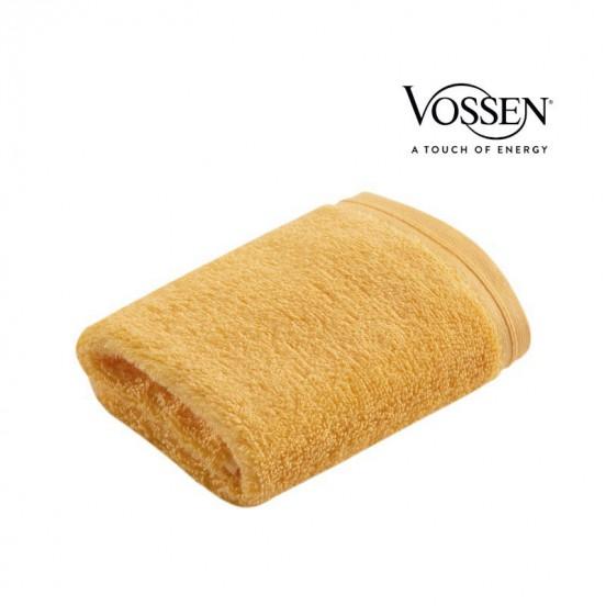 Ręcznik Vegan Life VOSSEN