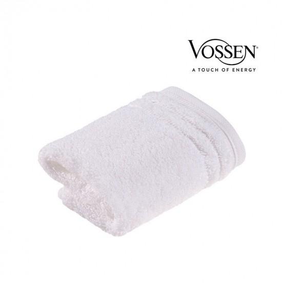 Ręcznik Vienna Style...