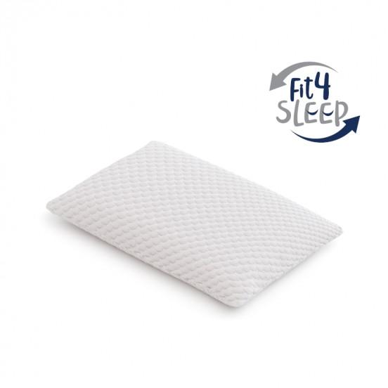 Poduszka Fit.4.Sleep Mini...