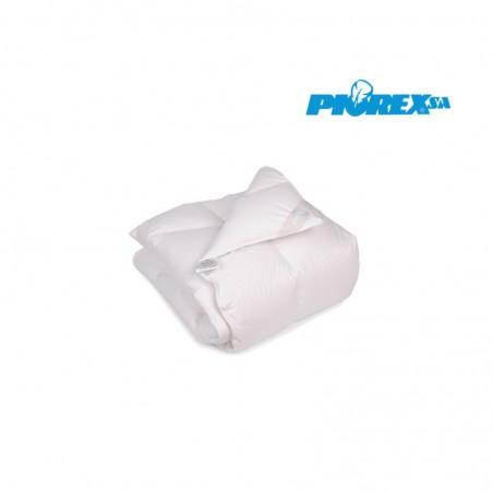 SLEEPMED SUPREME - materac termoelastyczny, piankowy