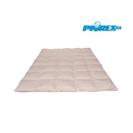 JANPOL POSEJDON - materac lateksowy, piankowy