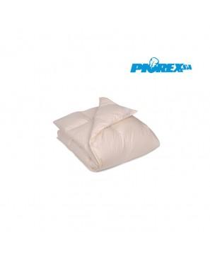 JANPOL PULSE SUPREME - materac lateksowy, piankowy