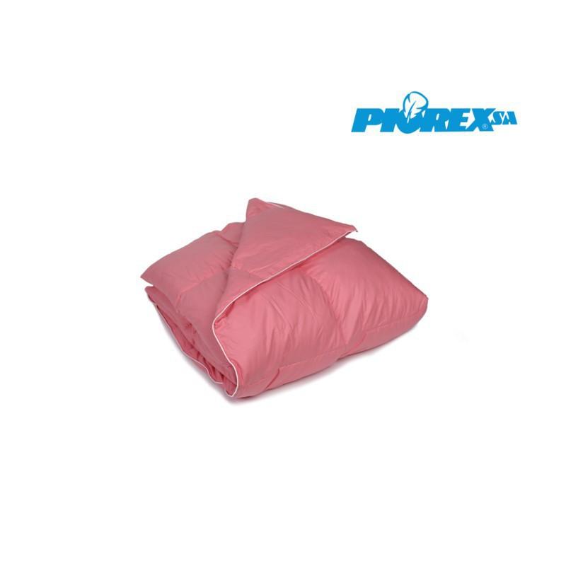 JANPOL AFRODYTA - materac kieszeniowy, sprężynowy