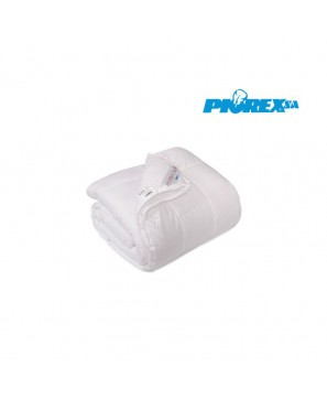 JANPOL PULSE ELEGANT - materac lateksowy, piankowy
