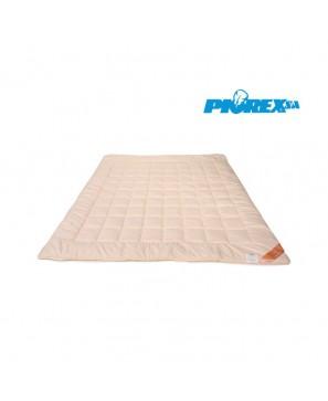 JANPOL PULSE PURE - materac lateksowy, piankowy