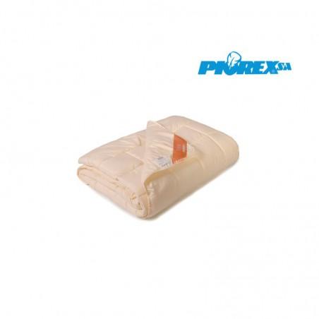 JANPOL TEMIDA - materac lateksowy, piankowy