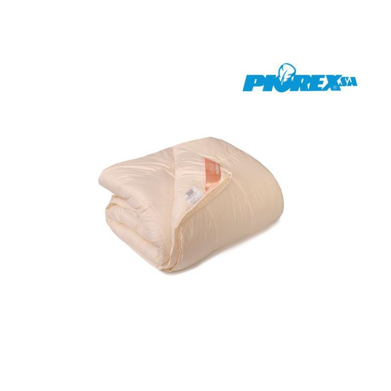 JANPOL KLIO - materac kieszeniowy, sprężynowy