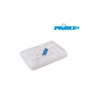 HILDING CHA-CHA - materac kieszeniowy, sprężynowy
