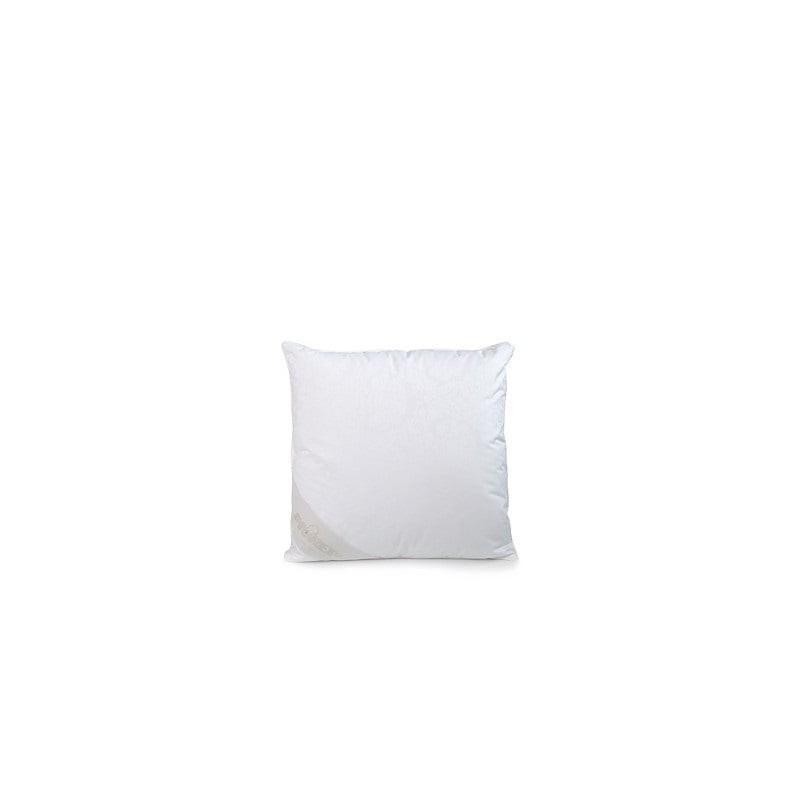 Poduszka puchowa White Flower PIÓREX linia ekskluzywna