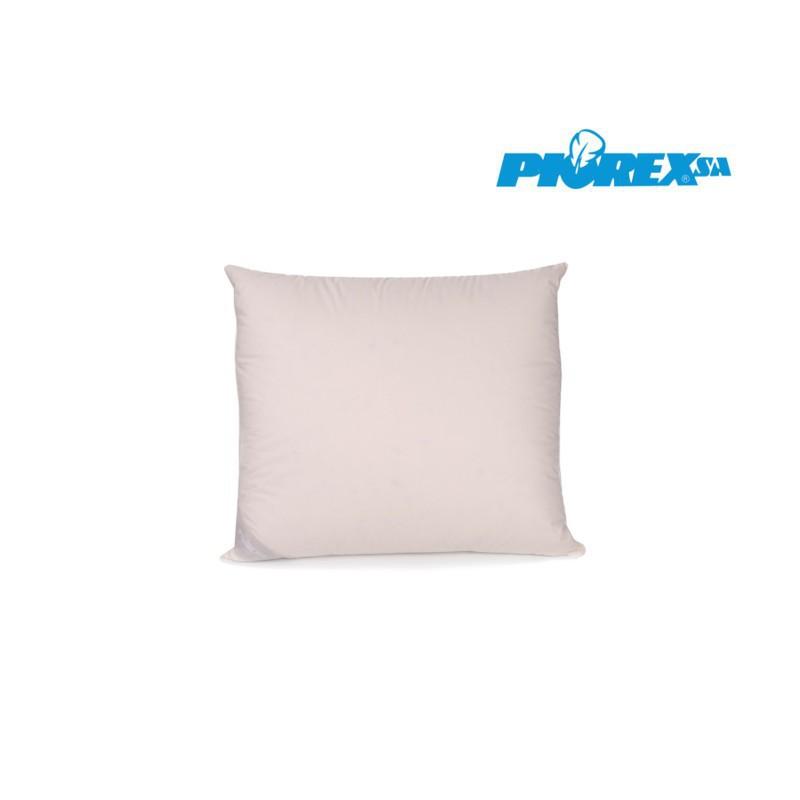 Poduszka puchowa PIÓREX linia standardowa