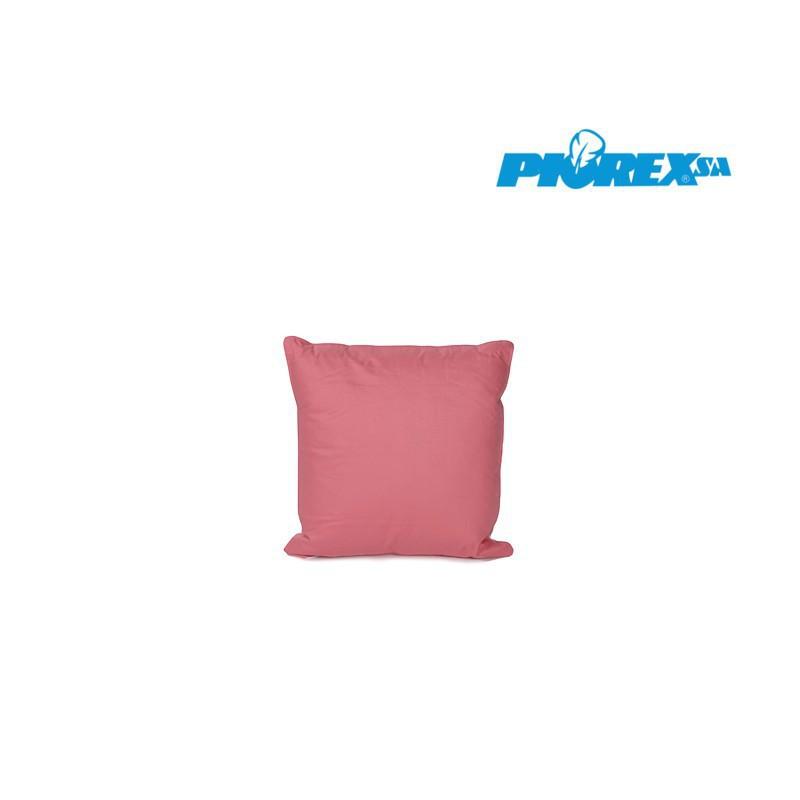 Poduszka z pierza PIÓREX linia standardowa