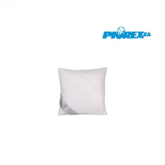 Poduszka antyalergiczna Satin Cotton termo PIÓREX