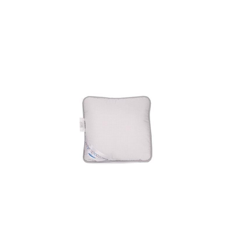 Poduszka antyalergiczna Antyroztoczowa PIÓREX
