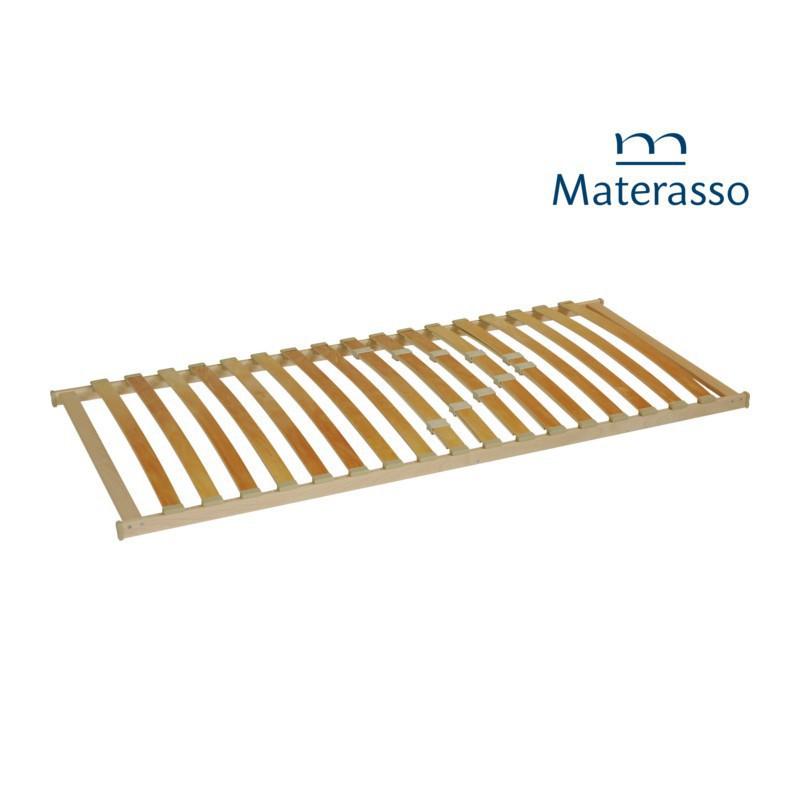 MATERASSO KLASIK T5 - stelaż