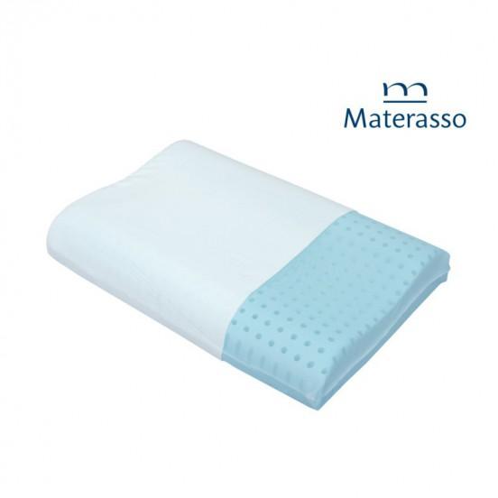 Poduszka anatomiczna MATERASSO PARIS