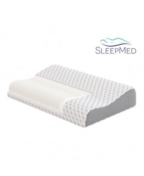 Poduszka SleepMed Comfort Pillow