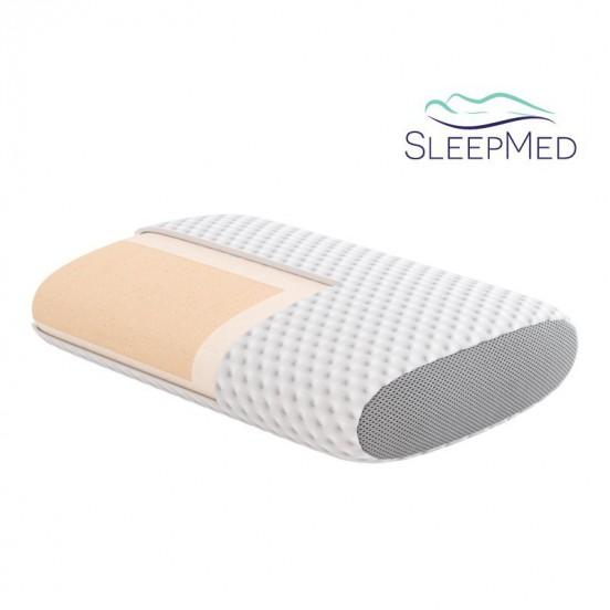 Poduszka SleepMed Premium Pillow
