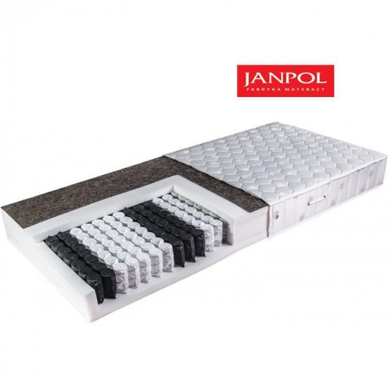 JANPOL ARIADNA 80X190 - OUTLET
