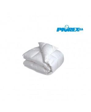 SLEEPMED HYBRID SUPREME - materac multipocket, sprężynowy