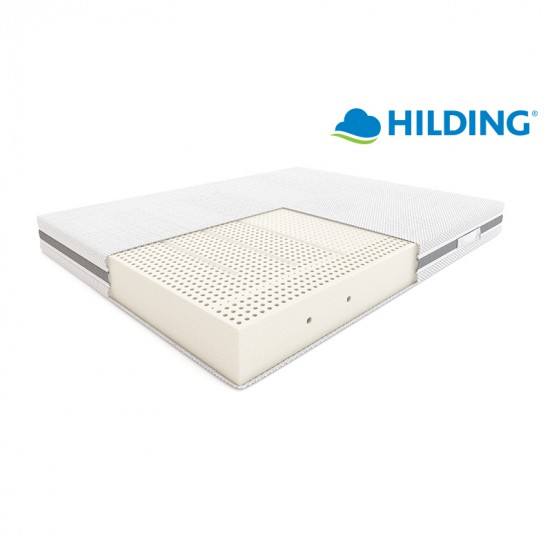 HILDING MELODY – materac...