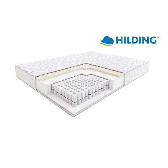 HILDING ZORBA 180x200 - OUTLET