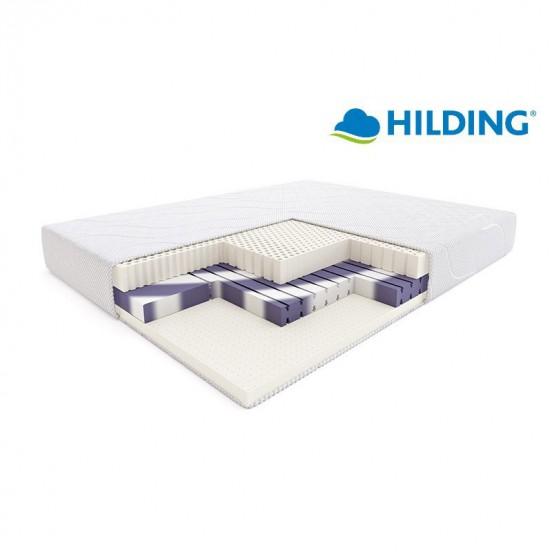 HILDING LATINO - materac lateksowy